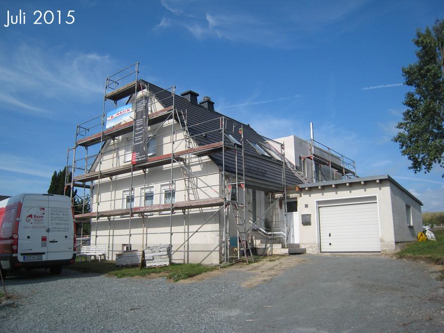 05_Wohnhausanbau