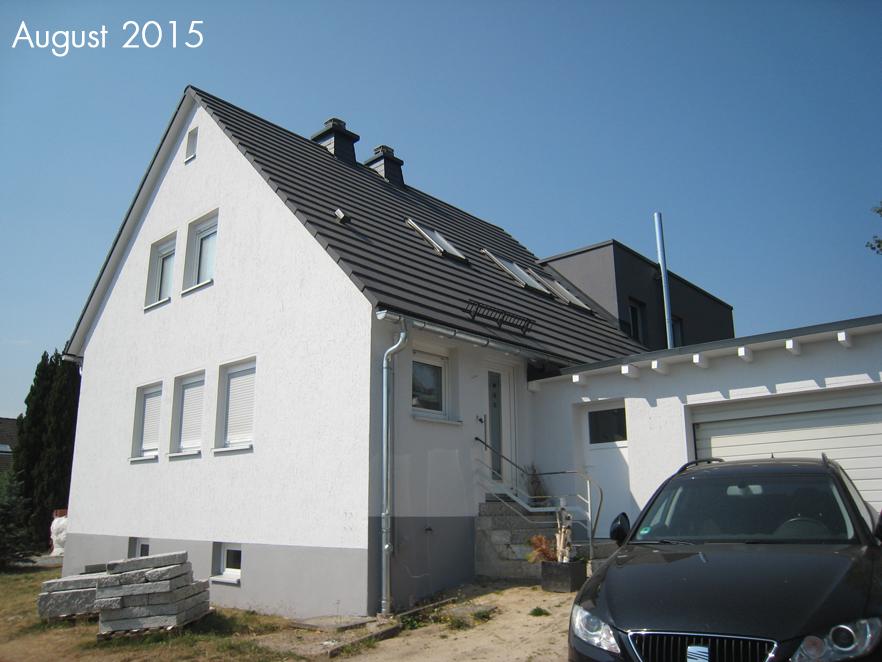 06_Wohnhausanbau