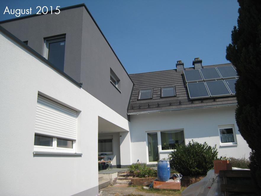 07_Wohnhausanbau