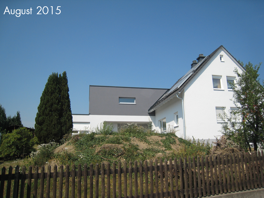 08_Wohnhausanbau