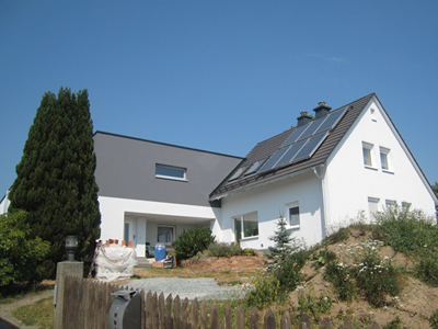 Wohnhausanbau_300x400